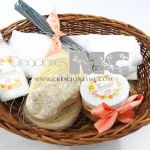 canastas baby shower, canasta bautizo, spa bautizo, spa baby shower, fiestas spa, favors boutique, recuerdos spa