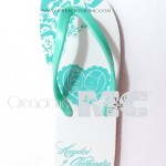 sandalias boda, favors boutique