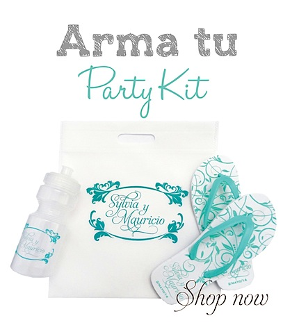 party kit 2